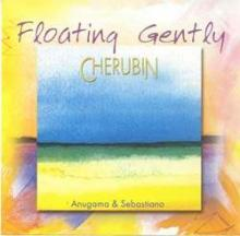 Cherubin - Floating Gently