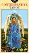 Contemplative Tarot - karty Tarota