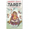 Gregory Scott Tarot (Tarot Gregory Scott'a)