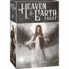 Heaven & Earth Tarot