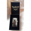 Tarot Black and Gold Edition