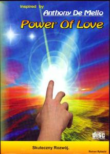 Power of love - Anthony de Mello