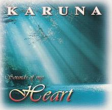 Sounds of my hart, Karuna
