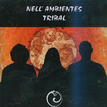 Nell' ambientes tribal