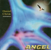 Angel - Daniel Christ