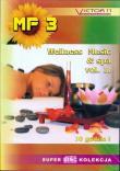 Wellness Music & SPA 1 - Zestawy MP3