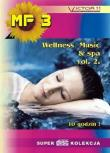 Wellness Music & SPA 2 - MP3