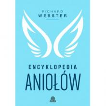 Encyklopedia aniołów, Richard Webster