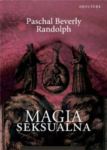 Magia seksualna, Paschal Beverly Randolph