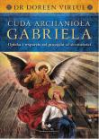 Cuda Archanioła Gabriela - Virtue Doreen