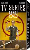Tv Series Tarot
