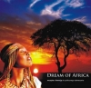 Dream of Africa