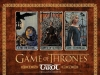 Tarot Gra o tron - Game of Thrones Tarot