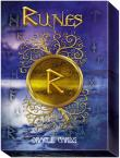 Runes - Oracle Cards
